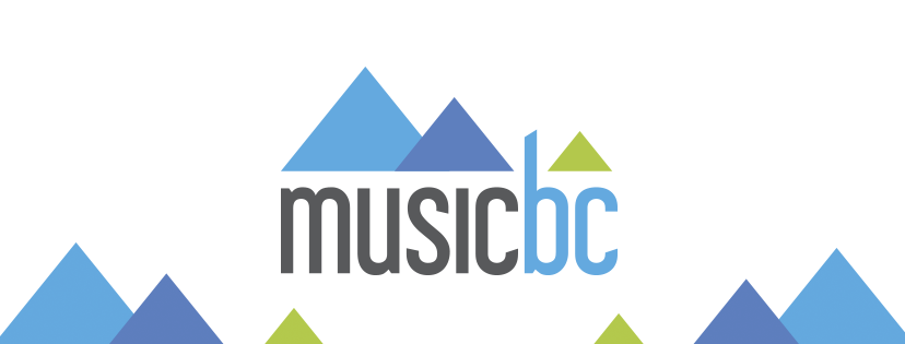 E-News 05/02/2019: Apply to Play Concerts at the Mural + Tickets on