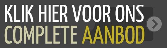 aanbod Theaterkantoor.nl