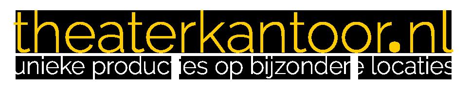 logo Theaterkantoor.nl